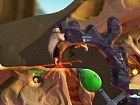 Worms Battlegrounds - Imagen Xbox One
