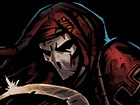 Darkest Dungeon - Impresiones y Gameplay 3DJuegos