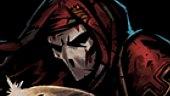 Darkest Dungeon - Impresiones y Gameplay 3DJuegos
