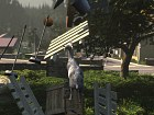 Goat Simulator - PC