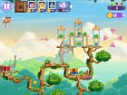 Imagen Angry Birds: Stella (iPhone)