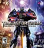 Transformers: Rise of the Dark Spark PC