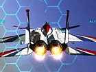Vector Thrust - Tr�iler de Acceso Anticipado