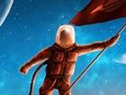 Affordable Space Adventures - Tr�iler de Lanzamiento