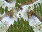 Pantalla Age of Mythology - The Titans