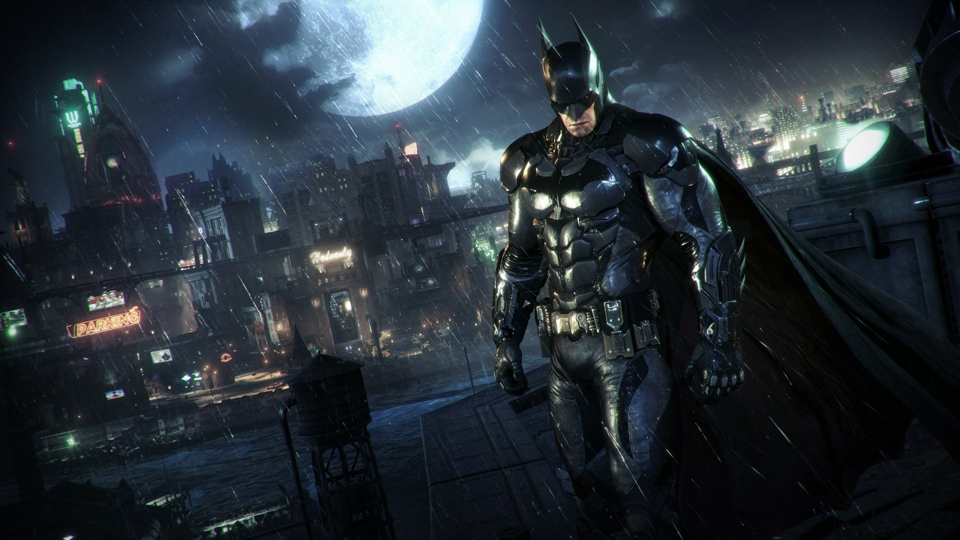 [تصویر:  batman_arkham_knight-2555523.jpg]