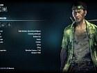 Batman Arkham Knight - Xbox One