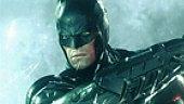 Video Batman Arkham Knight - Infiltración en la Planta Química Ace - Parte 1