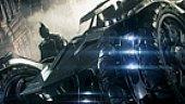 Video Batman Arkham Knight - Infiltración en la Planta Química Ace - Parte 2