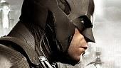 Video Batman Arkham Knight - Gameplay Comentado 3DJuegos