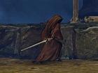 Abyss Odyssey - Gameplay: El Abismo