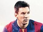 Análisis de FIFA 15 por Javiercuervo
