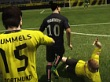 La liga brasile�a se ausentar� en FIFA 15