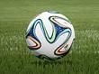 �Por qu� FIFA 15 no tiene a la liga brasile�a?