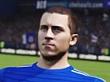 FIFA 15 retiene el liderazgo de las ventas brit�nicas a pesar de la exitosa incursi�n de The Evil Within