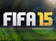 FIFA 15 lidera las ventas de software brit�nicas