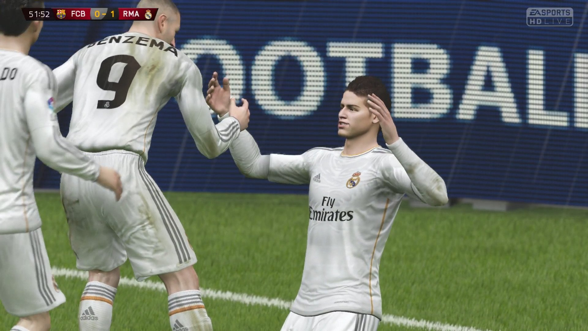 how to play fifa 15 online pc