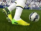 FIFA 15 - Agilidad y Control