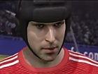 FIFA 15 - Porteros de Nueva Generaci�n