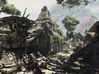 Imagen Call of Duty: Ghosts - Devastation
