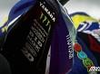 MotoGP 14 se pondr� a la venta el d�a 20 de junio