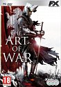The Art of War PC