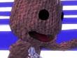 Costume Quest 2 se lanzar� en PlayStation 4 y PS3 la semana que viene