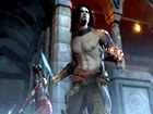 Vdeo Prince of Persia: Las Dos Coronas: Release trailer