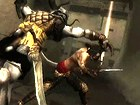 Vdeo Prince of Persia: Las Dos Coronas: Trailer oficial 3