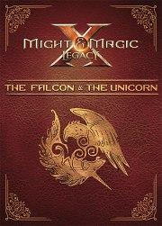 Might & Magic X Legacy - DLC