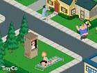 Imagen Family Guy: The Quest for Stuff