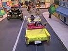 Crazy Taxi: City Rush - Tr�iler de Lanzamiento