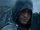 V�deo Assassin's Creed Unity Espectacular tr�iler cinem�tico en el que Arno, el protagonista de Assassin's Creed Unity, realiza una sensacional carrera para salvar a un misterioso templario.
