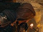 Assassin's Creed Unity - Misi�n de Robo