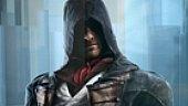 Video Assassin's Creed Unity - Arno Dorian