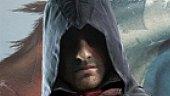 Video Assassin's Creed Unity - Vídeo Avance 3DJuegos