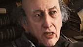 Video Assassin's Creed Unity - Experience #1: New engine, New gameplay