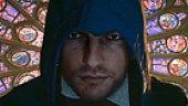 Video Assassin's Creed Unity - París, una Ciudad sin Límites