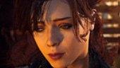 Video Assassin's Creed Unity - Tráiler de Lanzamiento
