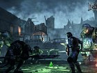 Pantalla Mordheim: City of the Damned