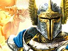 Heroes of Might &amp; Magic V