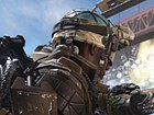 Call of Duty: Advanced Warfare, Impresiones Multijugador