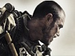 Las granadas cambiar�n en Call of Duty: Advanced Warfare