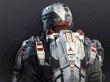 El exoesqueleto de CoD: Advanced Warfare se ide� hace tres a�os