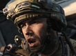 SledgeHammer no descarta recrear mapas cl�sicos de Call of Duty en Advanced Warfare