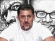 Uno de los co-fundadores de Sledgehammer, creadores del �ltimo Call of Duty, expone su obra de ilustraciones y pinturas