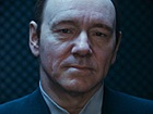 Call of Duty: Advanced Warfare - El Poder lo Cambia Todo