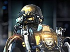 Call of Duty: Advanced Warfare - Call of Duty Championship Personalization Pack (DLC)