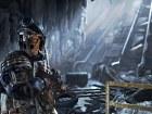 Imagen Xbox One Metro Redux
