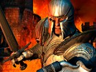 V�deo The Elder Scrolls IV: Oblivion: